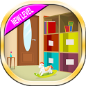 Escape Game - Day Care Room icon