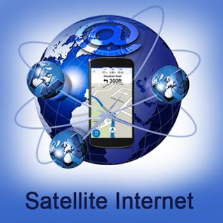 Satellite Internet Tips