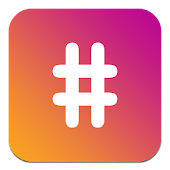 Hashtags for Instagram Likes