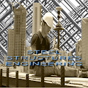 Steel Structure Engineering icon