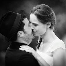 Wedding photographer Claude Le Guillard (claudeleguilla). Photo of 06.07.2017