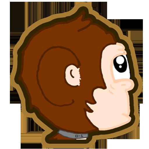 Breakout Monkey