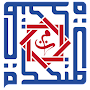 Almotahida - Alpha (Unreleased) APK icon