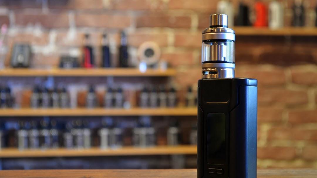 Электронные сигареты вейп купить ульяновск можно купить сигареты за бонусы магнит
