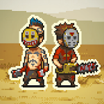 Dead Ahead: Zombie Warfare 2.7.6 (Mod)
