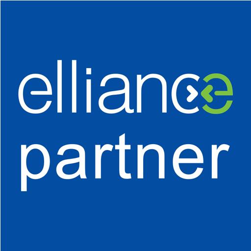 Edelweiss Elliance Partner