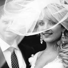 Wedding photographer Lyubov Dempke (DempkeLyubov). Photo of 28.07.2014
