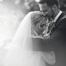 Wedding photographer Joey Rudd (joeyrudd). Photo of 18.12.2018