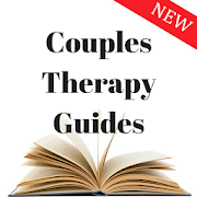 Couples Therapy Guides - Can it help you?