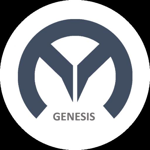 Genesis Search   Onion Search Engine   Deep Web 153 + (AdFree