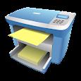 Mobile Doc Scanner (MDScan) + OCR apk