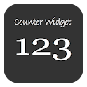 Counter Widget icon