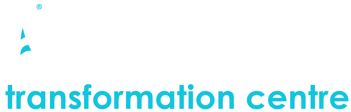 bodyshape transformation centre