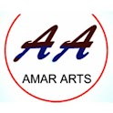 Amar Works by Apps4u a r4u grp icon