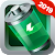 Super Battery -Battery Doctor & Battery Life Saver file APK for Gaming PC/PS3/PS4 Smart TV