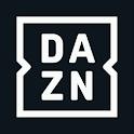 DAZN Live Fight Sports: Boxing, MMA & More icon