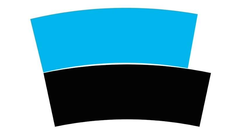 Je dlhšia modrá alebo čierna plocha? Jastrowova ilúzia stále fascinuje