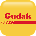 Gudak Cam icon