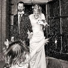 Wedding photographer Cristiano Matulli (matulli). Photo of 29.07.2015