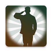 Army Guide 1.5.5 Icon