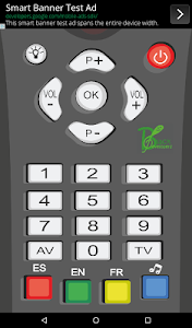 Baby Remote Control screenshot 4