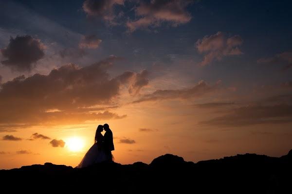 Fotógrafo de bodas Jairo frank Bautista rodriguez (lentecreativo). Foto del 11.04.2016