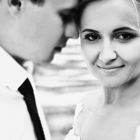 Wedding photographer Roman Lyashenko (romanlyashenko80). Photo of 04.10.2017