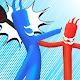 Mascot Fight Download for PC Windows 10/8/7