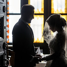 Wedding photographer Marat Bayzhanov (Baizhanovphoto). Photo of 28.05.2018