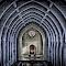 IMG_8835_HDR-Edit-2.jpg