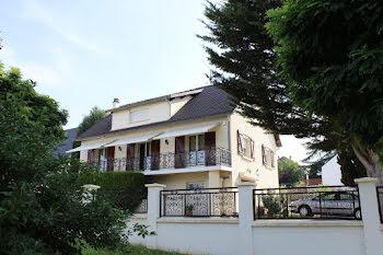propriété à Dordives (45)