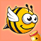 Download Prairie Bee: Hive Alive For PC Windows and Mac