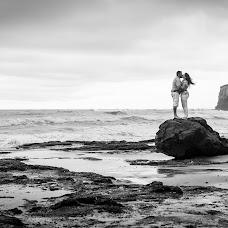 Wedding photographer Eduardo De moraes (eduardodemoraes). Photo of 16.08.2016