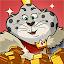 Kingdomtopia icon