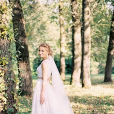 Wedding photographer Mikhail Koneckiy (Koneckiy). Photo of 12.10.2016