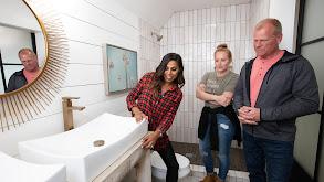 Battling the Bathrooms thumbnail
