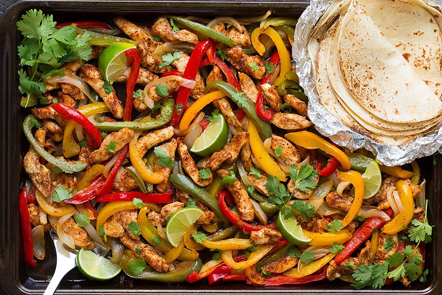sheet_pan_fajitas10..jpg