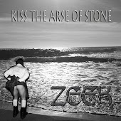 Kiss the Arse of Stone