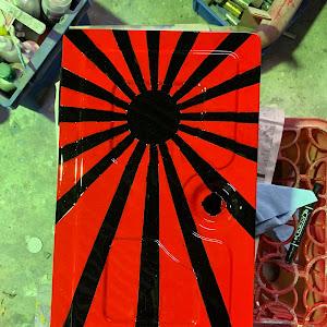 ハイゼットトラック S200P A/C パワステ無しのカスタム事例画像 半導体ホール素子さんの2020年02月07日15:13の投稿
