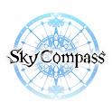 グランブルーファンタジー スカイコンパス icon