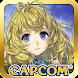 ブレス オブ ファイア 6 白竜の守護者たち Android