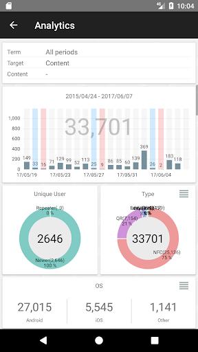 SmartPlate 2.1.1 Windows u7528 2