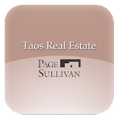 Taos Real Estate Page Sullivan