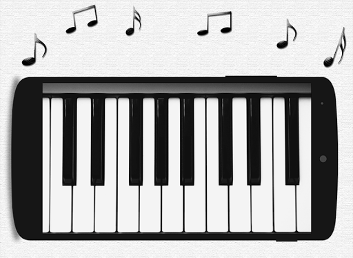 Piano App Free Download For Pc idea gallery