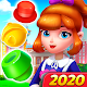 Download Dream Home Mania - Free Match 3 puzzle game For PC Windows and Mac