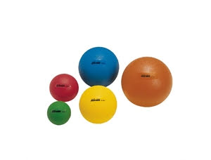 Medicinboll 3 kg