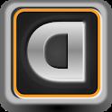 Dianoid Pro (Diagram Editor) icon