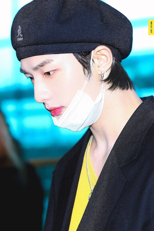 Hyunjin7