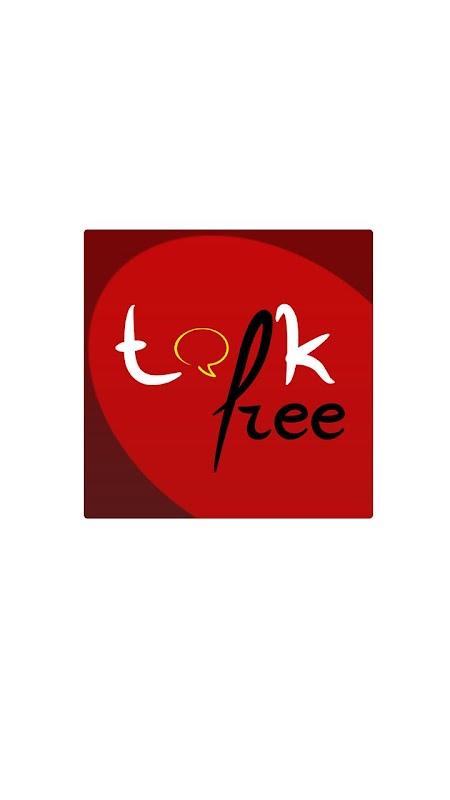 TolkFree APK 2 0 13 Download - Free Tools APK Download