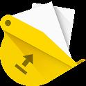 Filoader icon